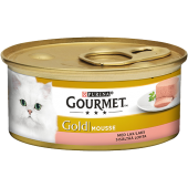 12205885_Gourmet_Gold_Salm_mousse_85g