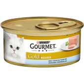 5110361_Gourmet_Gold_Tuna_Mousse_85g