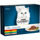 5118985_gourmet_Minifilets_in_gravy_multipack_a8x85g