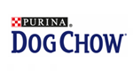 PURINA® DOG CHOW®
